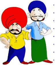 http://rambodoc.files.wordpress.com/2007/09/do_sardar.jpg