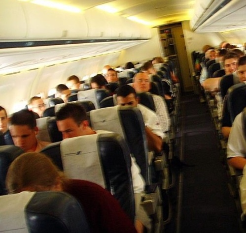 airport_airplane-insidegert.jpg