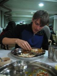 hand-eating.jpg