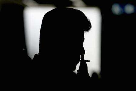 2007-09-03t021508z_01_nootr_rtridsp_2_health-dementia-smokers-dc.jpg