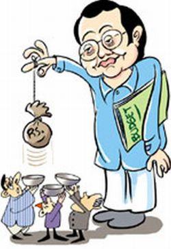 pc-budgetindia