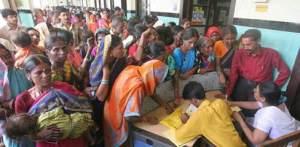 india-29-healthcare-488